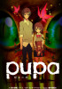 pupa ( ピューパ)