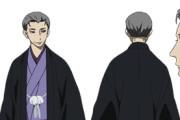 rakugo_yakumo01