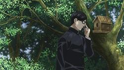 b_sakamoto02_01