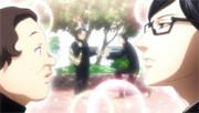 坂本ですが? 第9話場面写