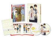SUPER LOVERS2 Blu-ray&DVD 第2巻