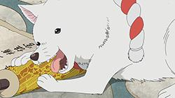 鬼灯の冷徹 第弐期 第1話 あらすじ&場面写