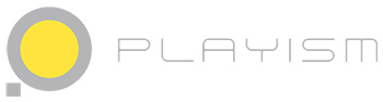 playism_logo