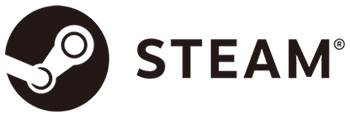 steam_logojpg