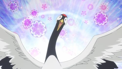 鬼灯の冷徹 第弐期 第18話場面写