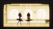 TVアニメ『悪偶 -天才人形-』 第1話場面写