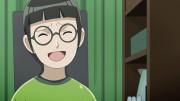 TVアニメ『悪偶 -天才人形-』 第7話場面写