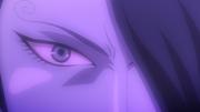 TVアニメ『悪偶 -天才人形-』 第11話場面写