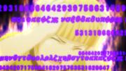 TVアニメ『悪偶 -天才人形-』 第12話場面写