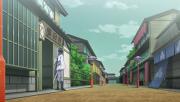 BAKUMATSU 第3話先行場面写