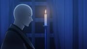 胡蝶綺 ~若き信長~ 第三話「父と子」先行カット