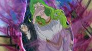 魔術士オーフェンはぐれ旅 キムラック編【第10話】場面写