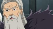 七つの大罪 憤怒の審判 キャラクター紹介:バルトラ・リオネス